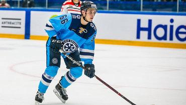 Контракт Сорокина с «Айлендрес» завершился. Что теперь будет сроссийским вратарем вНХЛ?