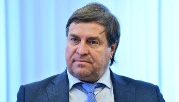 Всероссийская федерация плавания прокомментировала отстранение двух пловцов перед Олимпиадой