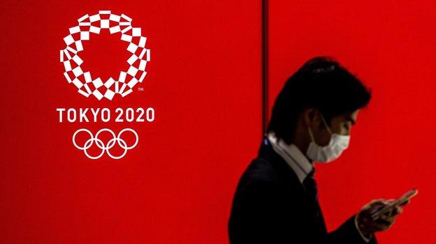Инцидентов скоронавирусом перед Олимпиадой все больше. Фото AFP