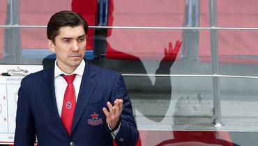 Ситуация Тарасенко и «Сент-Луиса» зашла втупик. Владимир может вернуться вРоссию?
