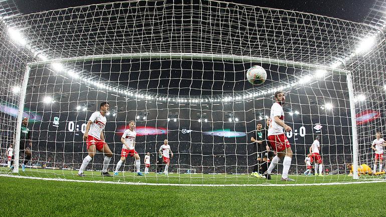 Финал Кубка вфеврале, налог налегионеров иповышение доходов. Как голландцы изменят российский футбол