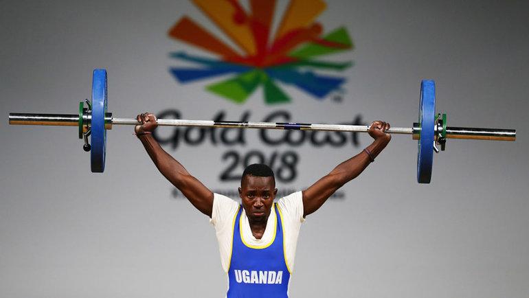 Один спортсмен пропал, другой депортирован. Африканцы уже сделали Олимпиаду нескучной