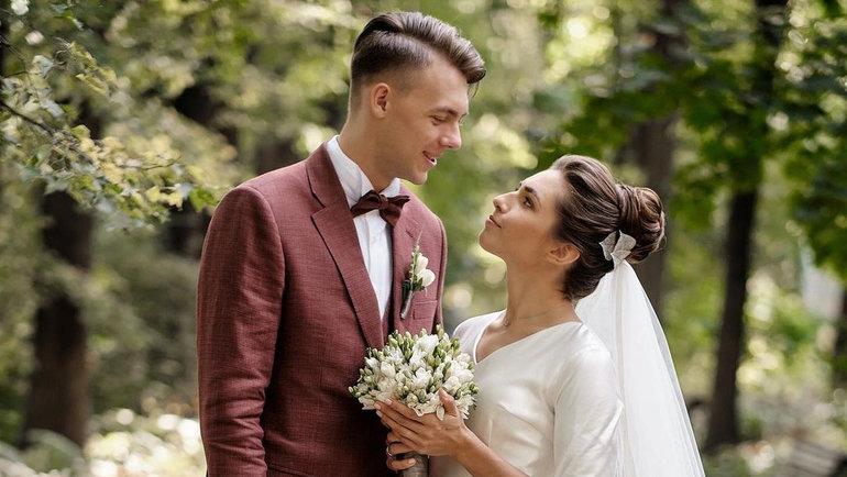 Десять супружеских пар олимпийцев, для которых Токио-2020— семейное дело