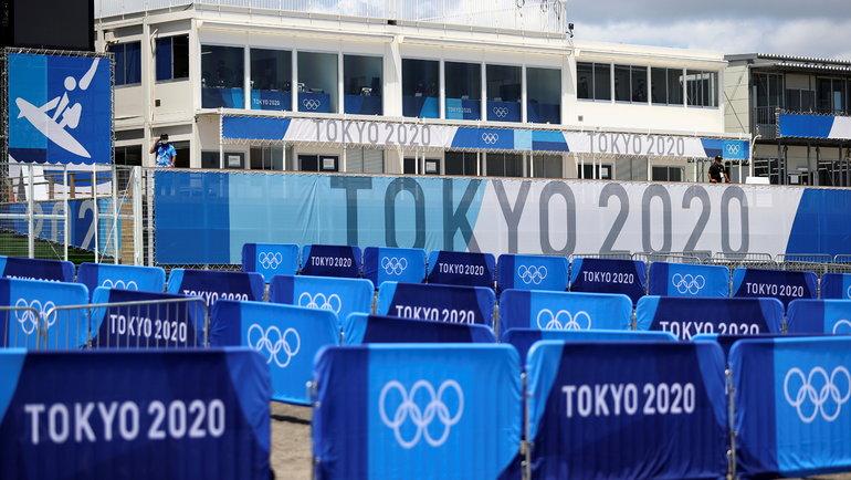 Олимпиаду для российских пловцов спас адвокат, выигравший дело Клишиной. Фото Reuters