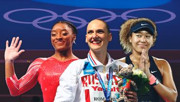 «Это настоящее средневековье». Российская делегация оценила олимпийские условия вТокио