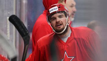 Андрей Локтионов.