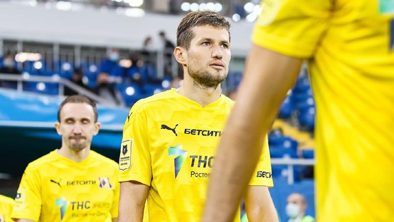 Допинг-скандал вроссийском футболе: ФИФА дисквалифицировала трех игроков