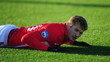 Бородюк раскритиковал Обухова, который заявил, что ему кололи инъекции перед матчами