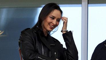 Салихова: «Штефан Кунц — это «Мерседес» для сборной России. Он умеет развивать молодежь»