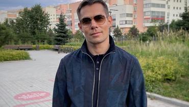 Певец Стас Пьеха выступил с заявлением после избиения своего сына женой судьи Безбородова