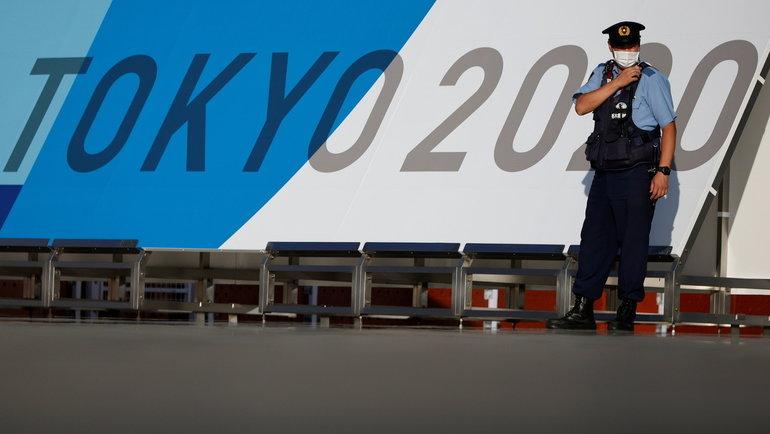 Врач изамериканской делегации оскорбила организаторов Олимпиады. Она сравнила ихснацистами