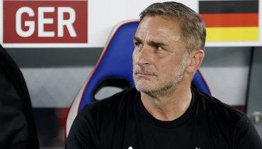 Бразилия обыграла команду потенциального тренера сборной России, Понсе иГайч непомогли Аргентине, мексиканцы унизили Францию