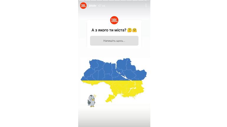 МОК отделил Крым отУкраины. Соседи вбешенстве, Госдума поддерживает