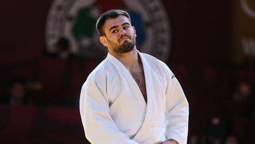 Фетхи Нурин отказался бороться соспортсменом изИзраиля.