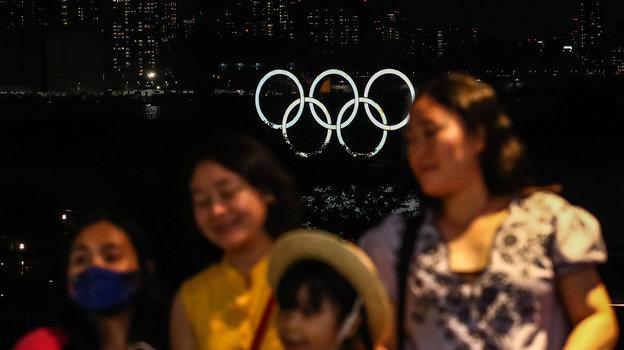 Олимпиада 2020 вТокио: мнение телеведущего Кирилла Набутова олетних Олимпийских играх вЯпонии— плюсы иминусы