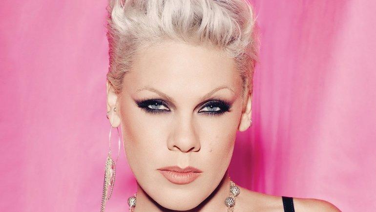 Pink. Фото wallpaperaccess.com