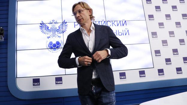 Перенос 6-го тура РПЛ: просьба главного тренера сборной России Валерия Карпина, реальноли это