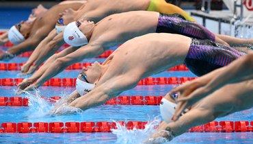 Плавание наОлимпиаде: Рылов иКолесников взяли золото исеребро! Результаты 27июля