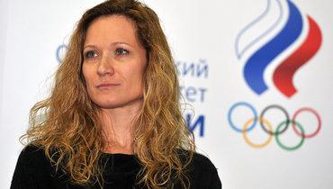 Мария Киселева: авторская колонка трехкратной олимпийской чемпионки посинхронному плаванию обИграх-2020 вТокио
