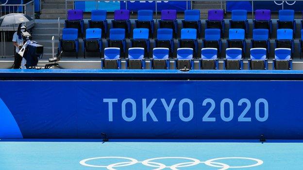 Олимпиада-2020 наТВ: где смотреть трансляции 28июля. Фото AFP