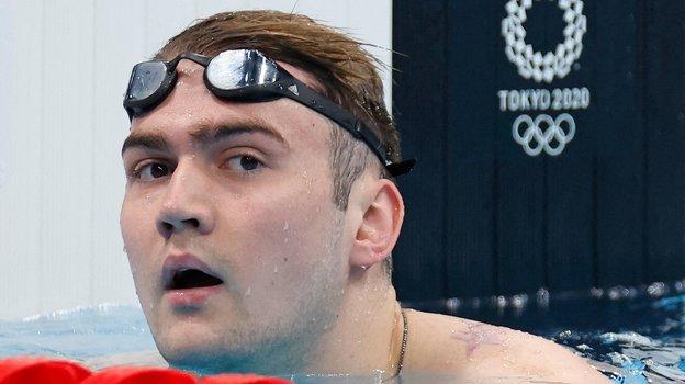 Олимпиада 2021, плавание. Почему россиянин Климент Колесников проиграл накролевой стометровке. Обзор