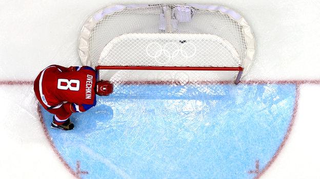Поедутли игроки НХЛ назимнюю Олимпиаду вПекин 2022, ситуация наавгуст 2021