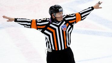 Алексей Анисимов. Фото Сергей Федосеев, photo.khl.ru