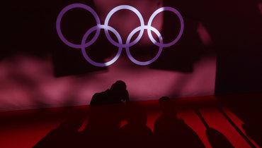 Олимпиада, 30июля: где ивосколько смотреть прямые трансляции, расписание соревнований России