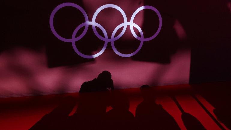 Олимпиада-2020: расписание итрансляции 30июля. Фото Reuters