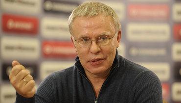 Фетисов оценил скандальные заявления американского ибританского пловцов опобеде Рылова наОлимпиаде