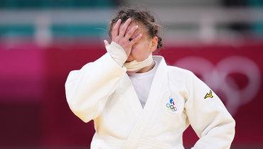 Израиль сокрушил сборную России подзюдо. Проиграл даже победитель Тедди Ринера