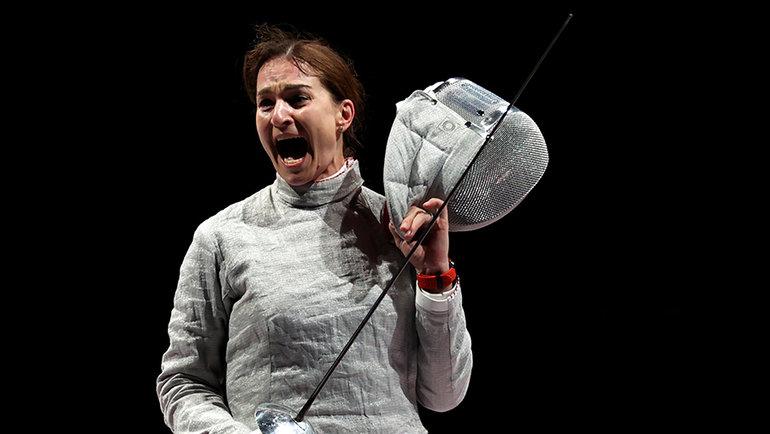 Софья Великая. Фото Getty Images