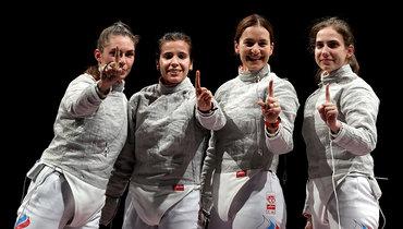 Олимпиада-2020: все медали соревнований 31июля
