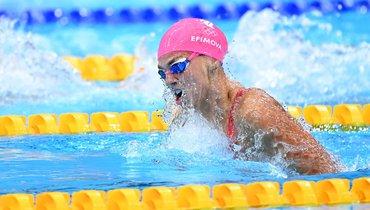 Олимпиада-2020: плавание 1августа, время начала игде смотреть прямую трансляцию