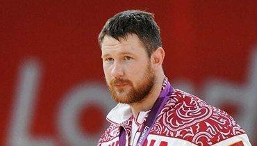 Трехкратный чемпион мира Михайлин раскритиковал российских дзюдоистов завыступление наОлимпиаде