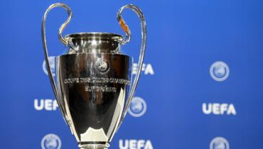 «Монако» и «Црвена Звезда» узнали возможных соперников в4-м отборочном раунде Лиги чемпионов