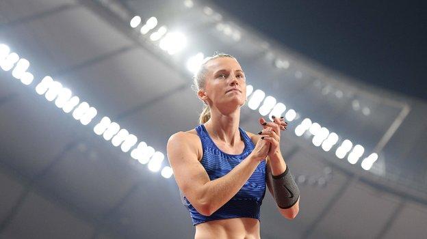 Олимпиада 2021, легкая атлетика. Сидорова героически прорвалась вфинал, соревнования вТокио сорвал жуткий ливень