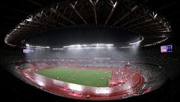 Олимпиада, 3августа: где ивосколько смотреть прямые трансляции, расписание соревнований России