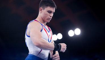 Спортивная гимнастика, Олимпиада-2020: время начала игде смотреть прямую трансляцию финалов вотдельных видах