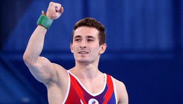 Белявский раскрыл планы после Олимпиады: «Стопудово будем отмечать»
