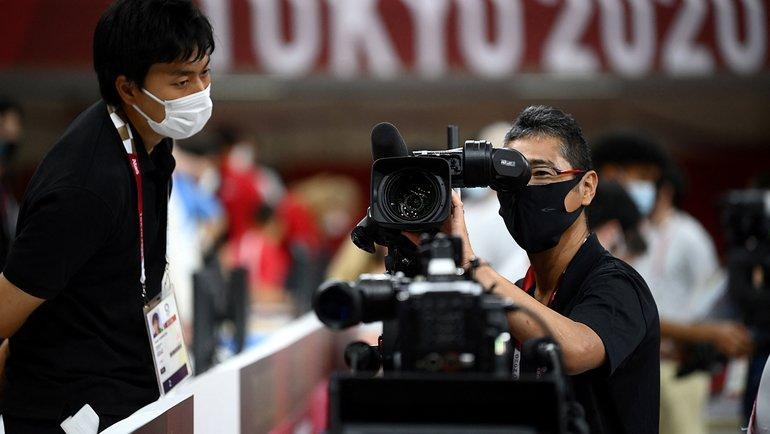 Нужнали летняя Олимпиада внынешнем виде? Фото AFP