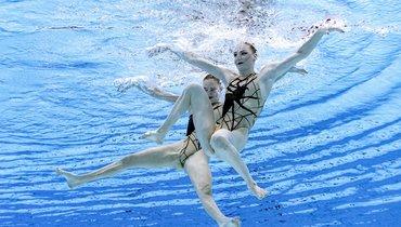 Олимпиада-2020 вТокио: соревнования итрансляции 4августа. Фото AFP
