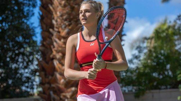 Олимпиада 2021, теннис: украинская теннисистка Даяна Ястремская заразилась допингом через секс— как ипочему она допущена доигр вТокио