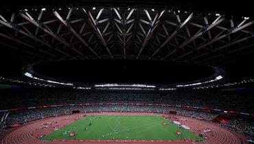 Олимпиада, 5августа: где ивосколько смотреть прямые трансляции, расписание соревнований России