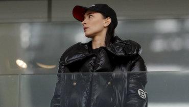 Зарема Салихова предложила экс-спортивному директору Попову пройти полиграф
