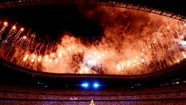 Олимпиада, 8августа: где ивосколько смотреть прямые трансляции, расписание соревнований ифиналов России