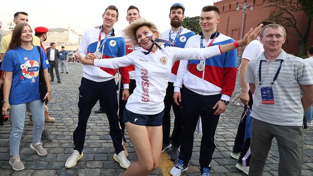 «13 лет без успехов вЕвропе! Нужно кардинально реформировать наш футбол». Большой разговор сВалерием Газзаевым