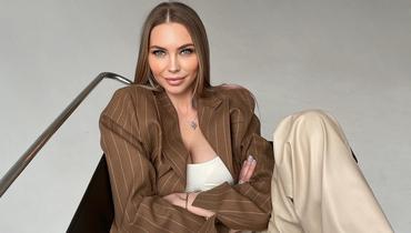 Бывшая жена Стаса Пьехи рассказала о состоянии здоровья сына, которого избила супруга арбитра Безбородова
