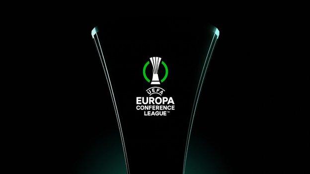 Лига конференций. Фото UEFA.com