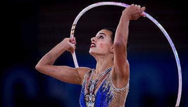 ВГосдуме оценили высказывание тренера Линой Ашрам отом, что Россия неумеет достойно проигрывать